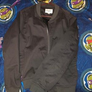 Goodfellow jacket
